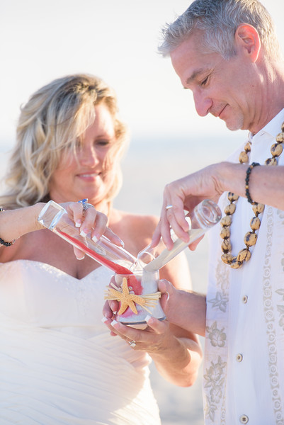 2016-BBV Wedding-029.jpg
