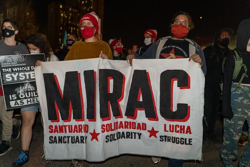 2020 11 04 Day after election protest TCC4J NAARPR mass arrests-22.jpg