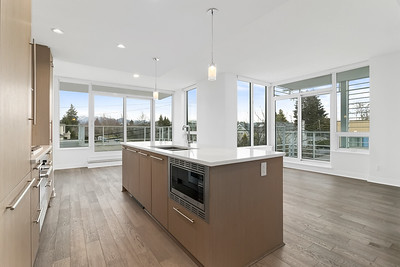 308 - 655 W 41st Ave, Vancouver