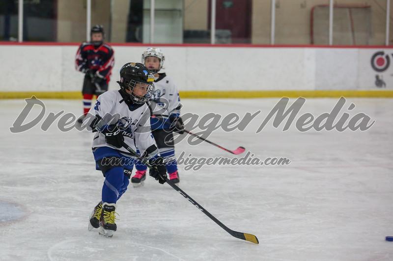 Blizzard Hockey 111719 7138.jpg