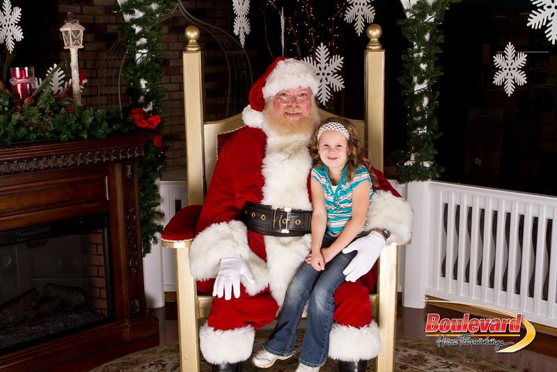Santa Dec 15-9.jpg