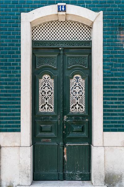 Lisboa- Puertas (1 of 1).jpg