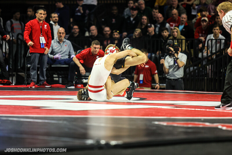 bigtenfinals (457 of 1835).jpg