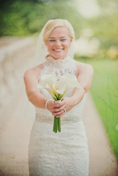 Amy Quade Evans Bridal Session