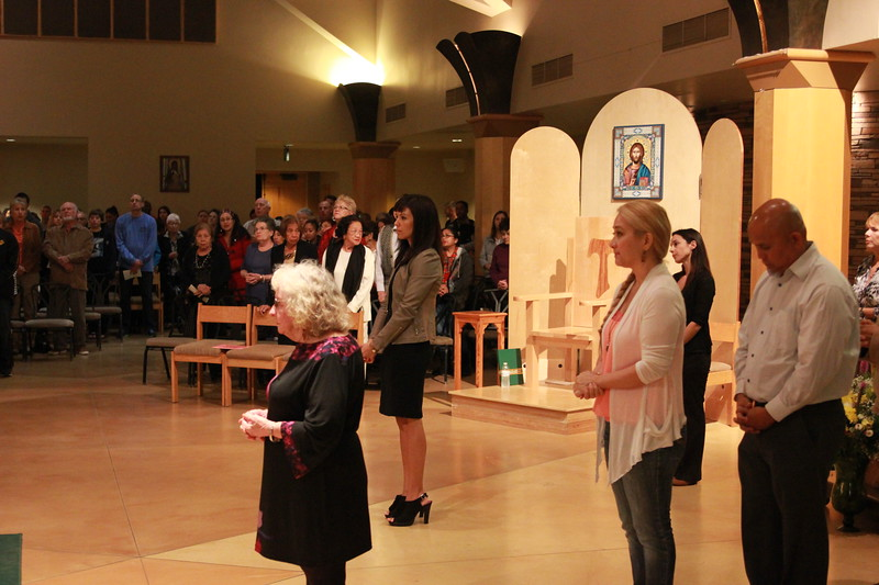 2014 11-02 Goodbye Fr. Luiz 117.JPG