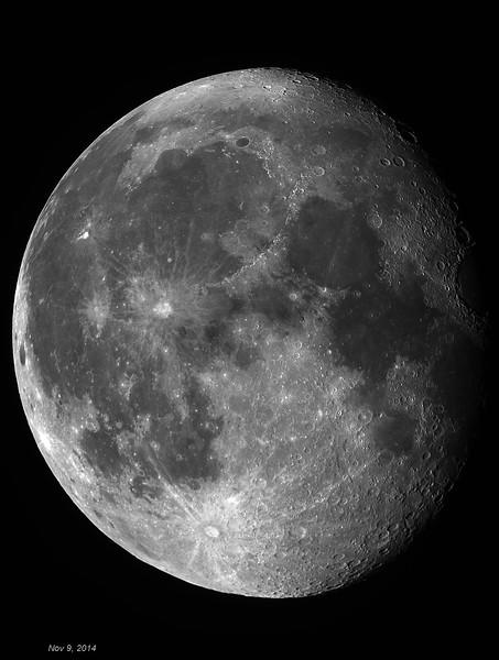 Luna2_date.jpg