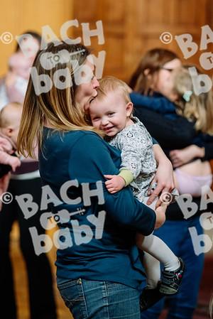 © Bach to Baby 2017_Alejandro Tamagno_Clapham_2018-01-26 030.jpg