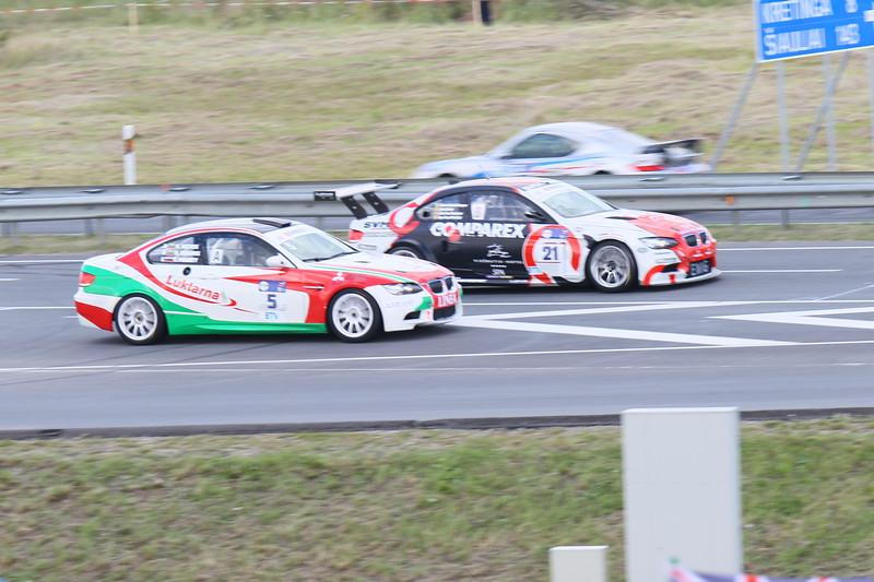 WRC_6326.JPG