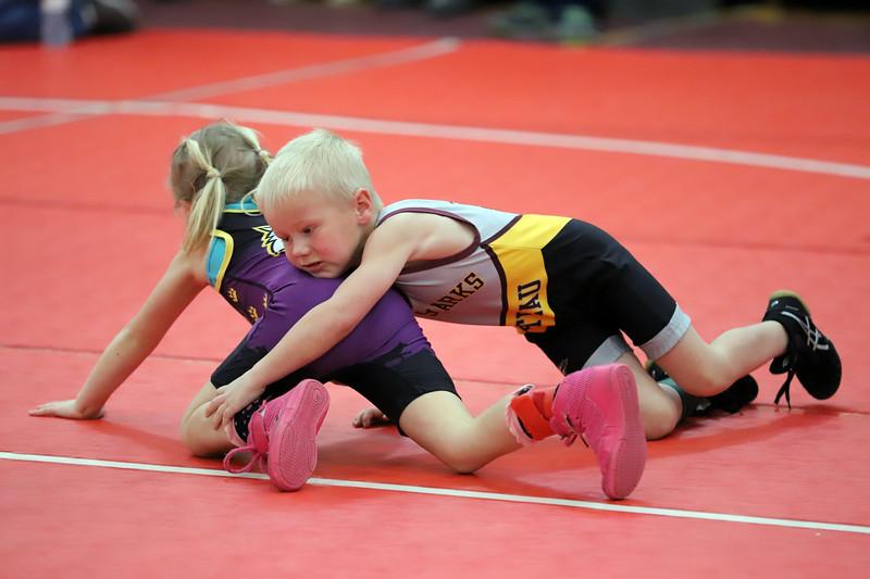 Little Guy Wrestling_4377.jpg