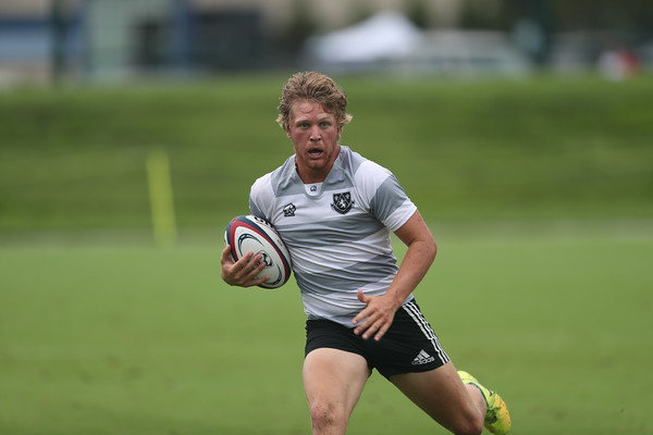 Milwaukee RFC Rugby Men 2019 USA Rugby Club 7s National Championships
