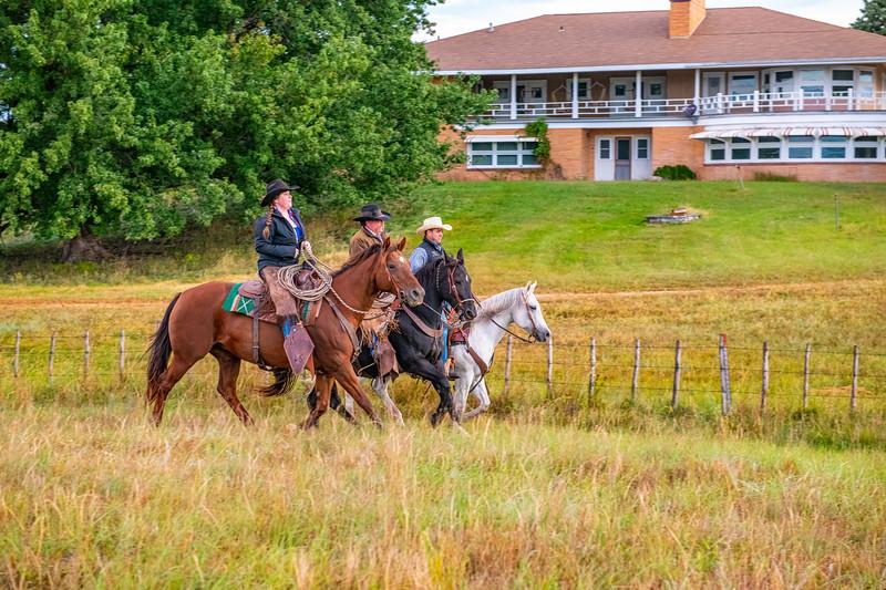 Horn Ranch-2011.jpg