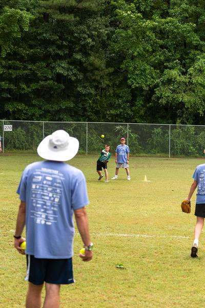 Special Olympics Softball Skills-1600.jpg