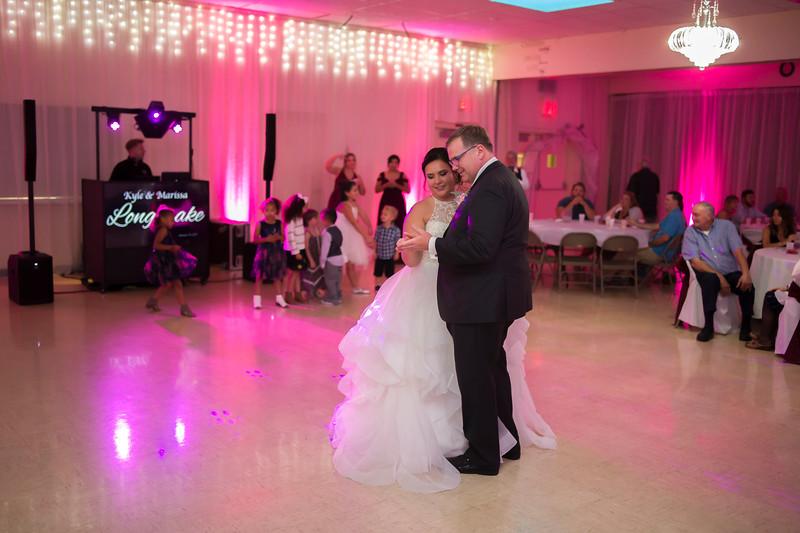 Marissa & Kyle Wedding (547).jpg