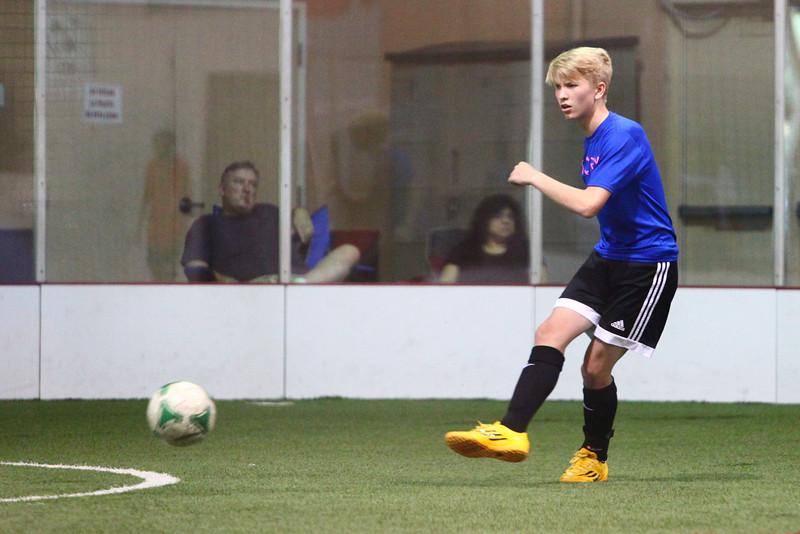 2015-08 Indoor Soccer-0067.jpg