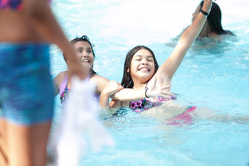 Swimming-18.jpg