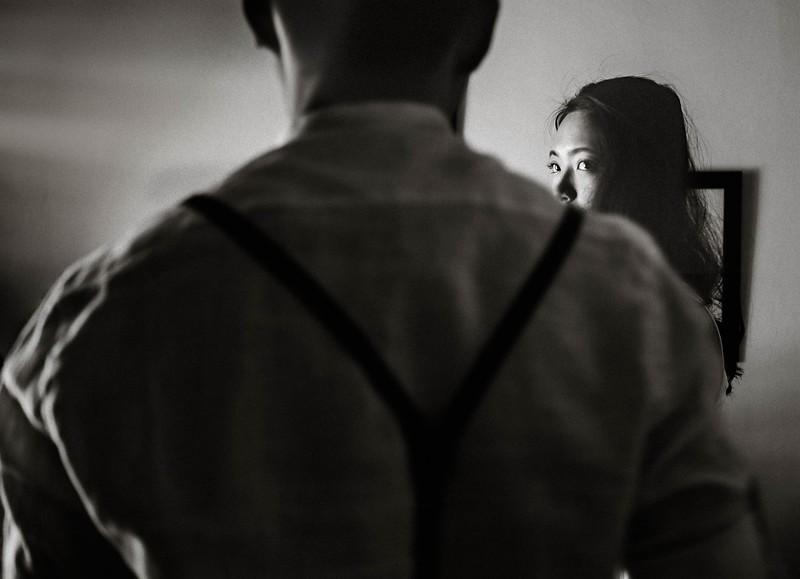 Asilah Wedding Photographer |  Asilah Wedding Videographer