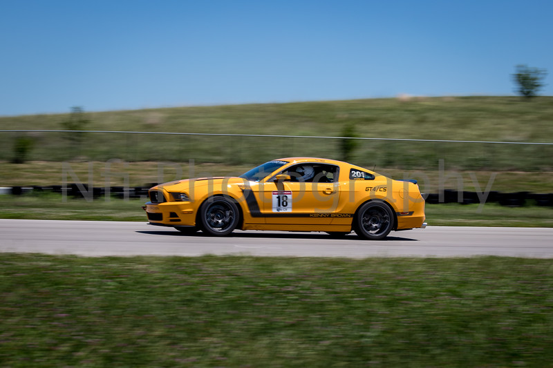 Flat Out Group 2-397.jpg