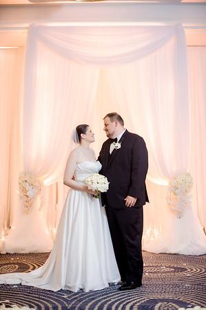 Trzaskowski Wedding 2016