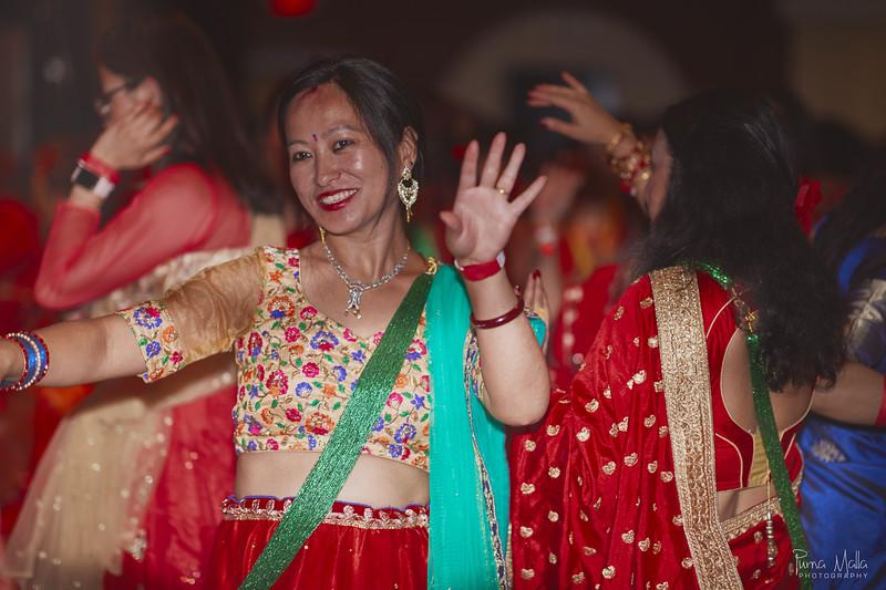 Teej Festival 2019 by NWGN 102.jpg