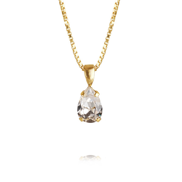 PetiteDropNecklace_Crystal_Gold.jpg