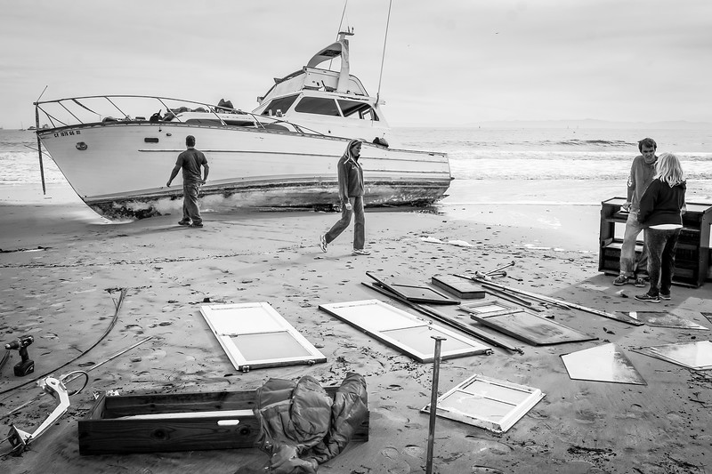 SBW-D0020 Storm Wrecked boat salvaged.jpg
