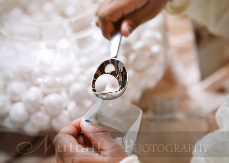 Lester Wedding 169.jpg
