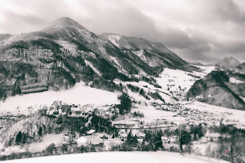 Skitour-Kirchenberg-05.jpg