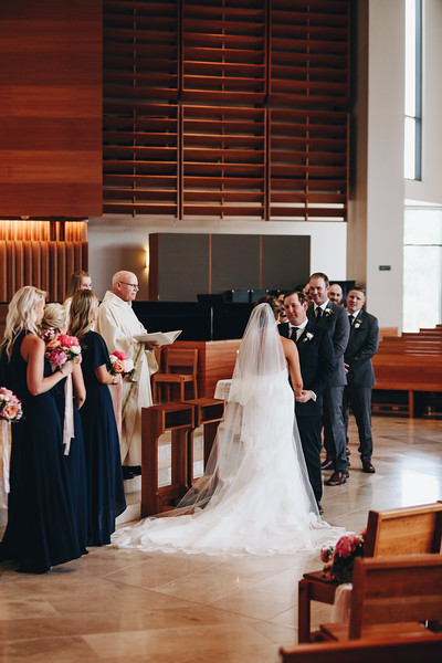 Zieman Wedding (225 of 635).jpg
