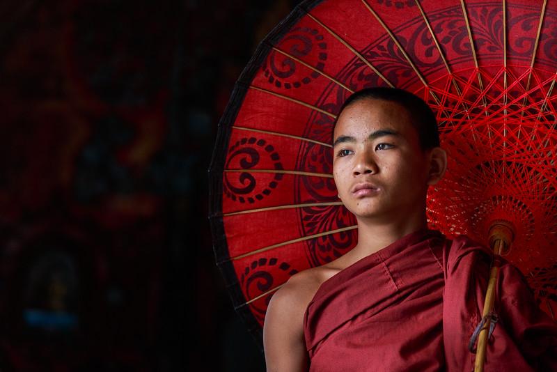 250-Burma-Myanmar.jpg