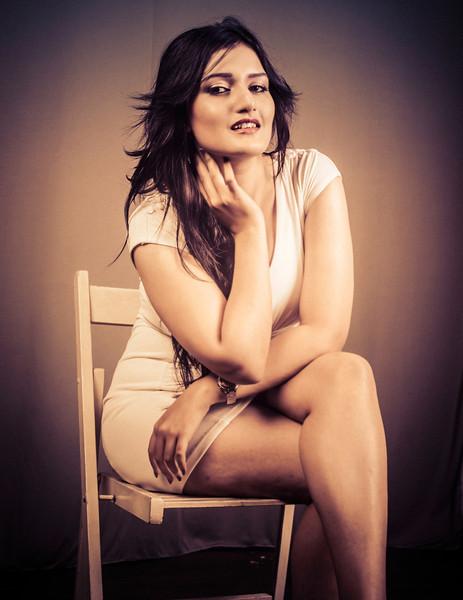 Priyanka4.jpg