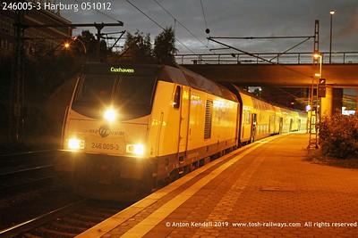 Baureihe 246