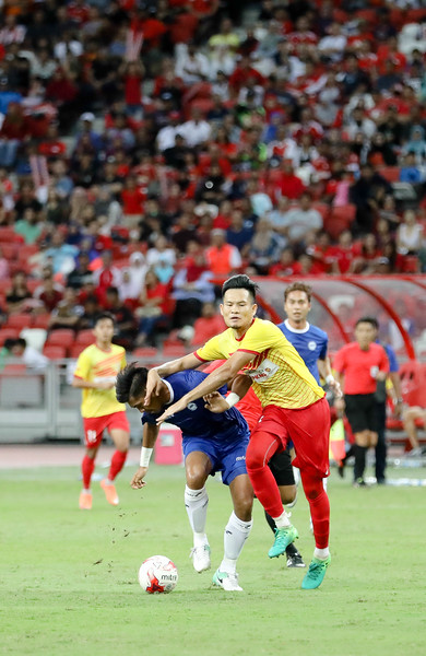 SultanofSelangorCup_2017_05_06_photo by Sanketa_Anand_610A1197.jpg