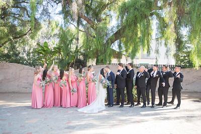 09-08-18 Adam + Adrienne Wedding