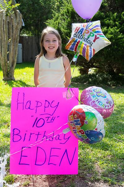 Eden10Bday-5026.jpg
