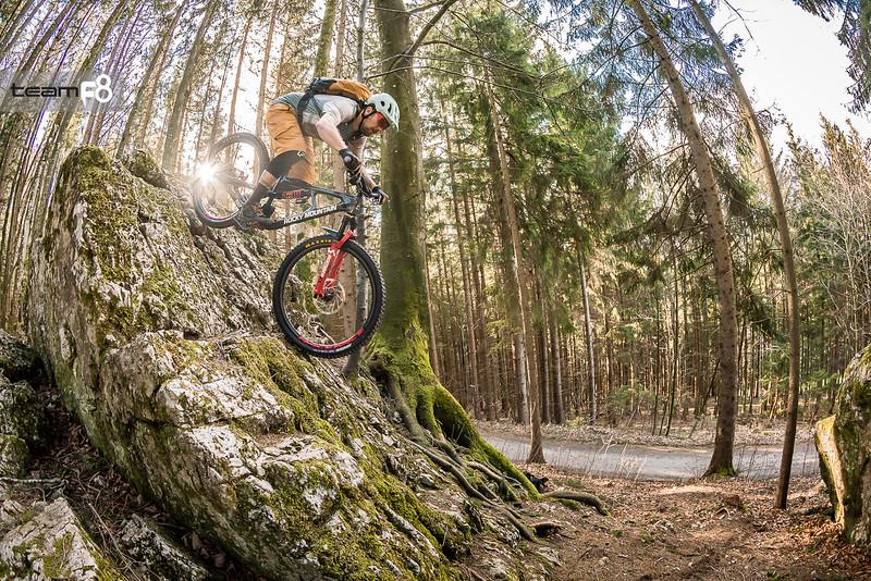 Bikepark_Samerberg_2020_Foto_Team_F8_C_Tharovsky-web-023.jpg