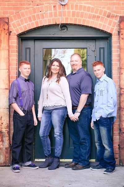 THE BUHLER FAMILY-9.JPG