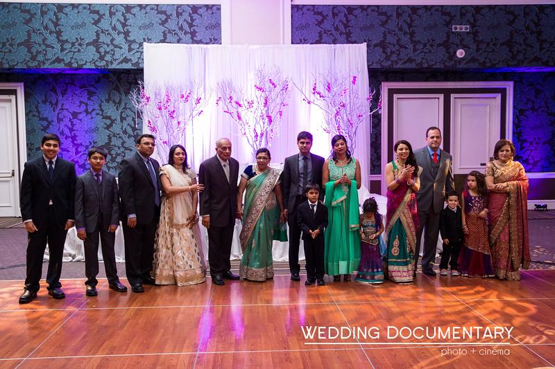 Rajul_Samir_Wedding-932.jpg