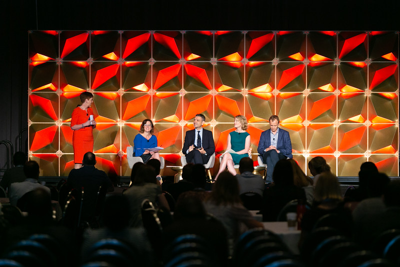 Humentum Annual Conference 2019-3123.jpg