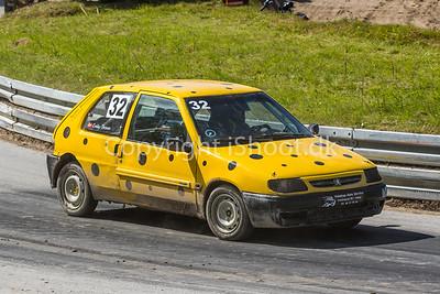 2015 Motorsportsfestival Sæby