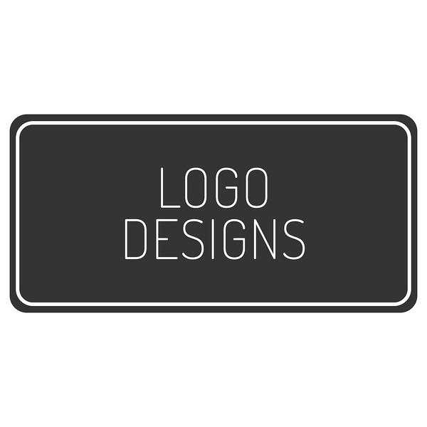 rectangle buttton - logo.jpg