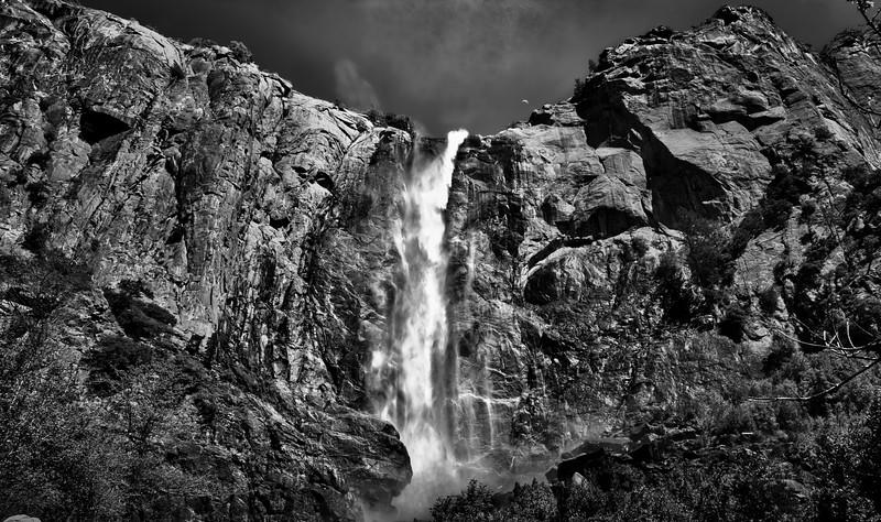 Yosemite -100616-076_AuroraHDR_HDR-Edit.jpg