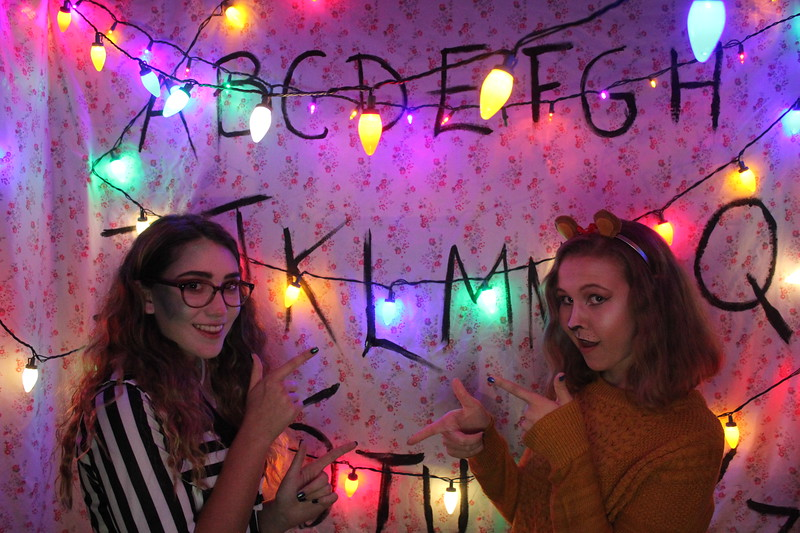 Stranger_Things_Party_2017_Individuals_ (74).JPG
