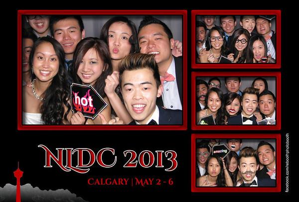 AIESEC NLDC2013