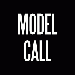 Mother & Son Model Call