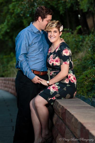 160806-Lauren&Andrew_Engaged-0023-web.jpg