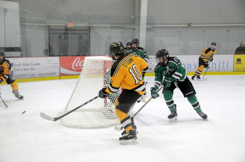 141214 Jr. Bruins vs. Bay State Breakers-013.JPG