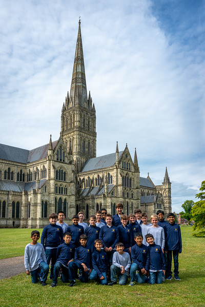 SM Choir Tour 2019-UK-6.jpg