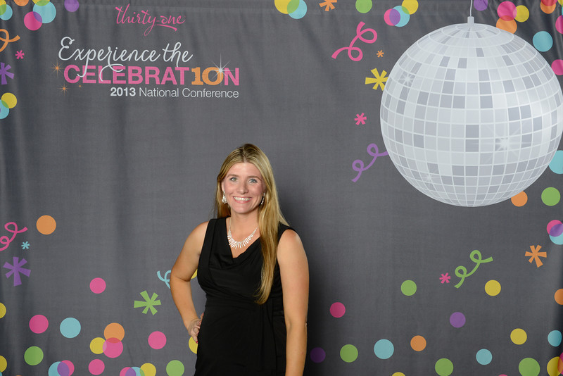 NC '13 Awards - A1-418_181649.jpg