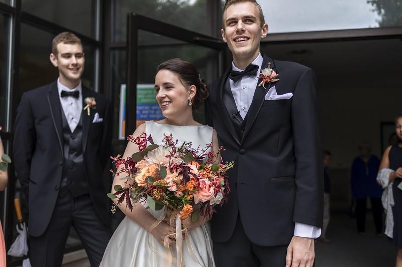 Adrienne & Josh Wedding (Remainder) 272.jpg