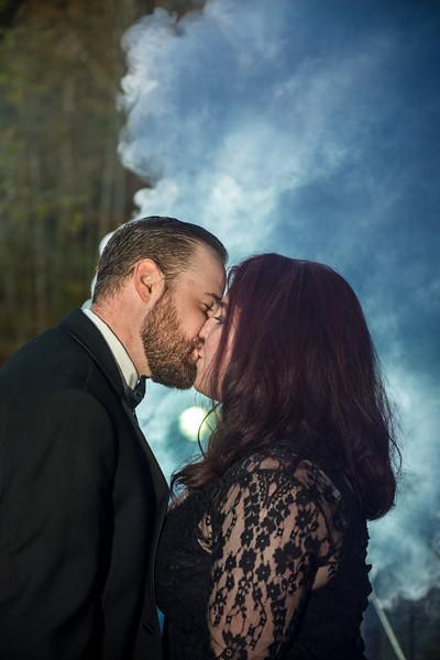 Schiavetto_WeddingPhotographer-347.jpg